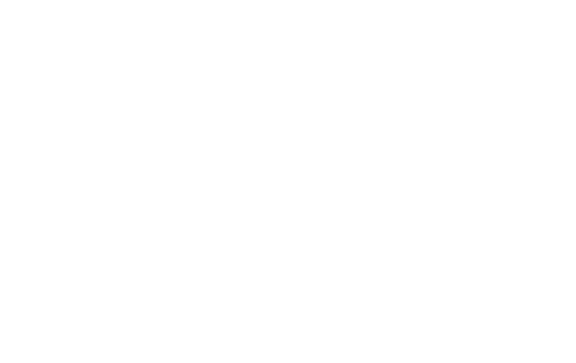 Cultivons La Ville