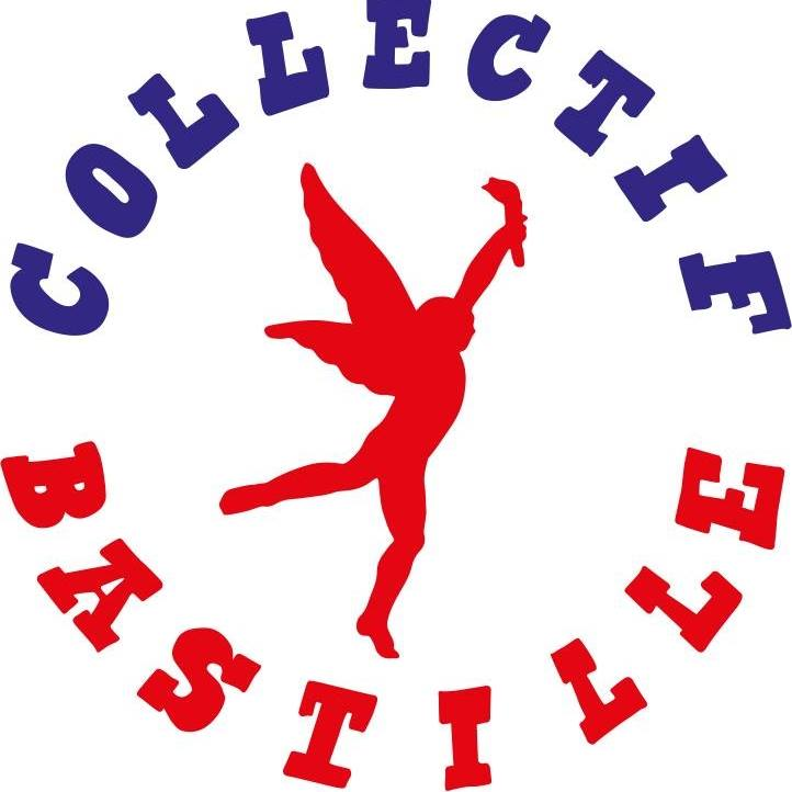 Collectif Bastille