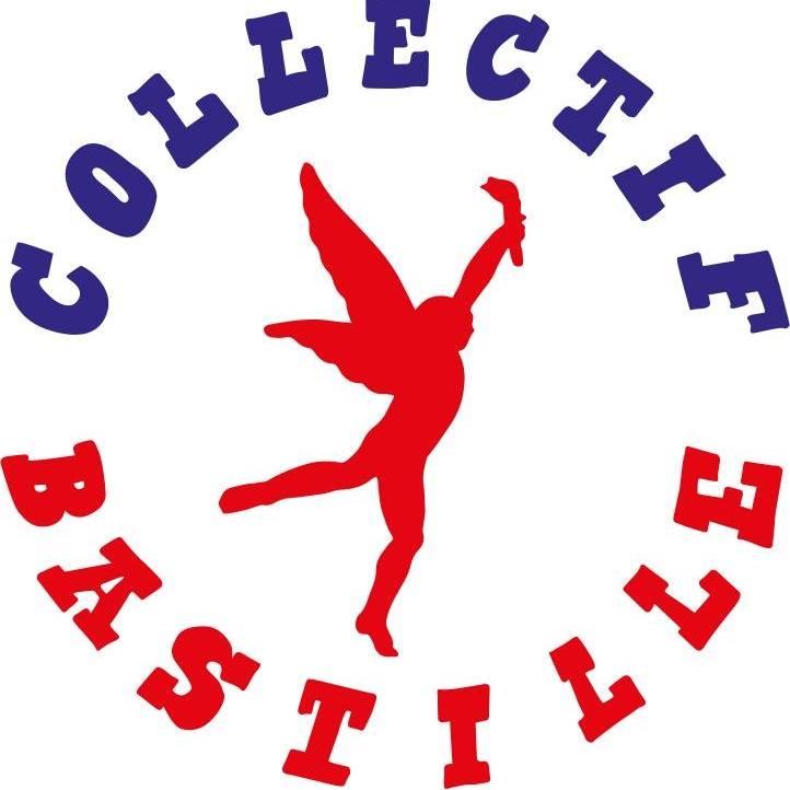 Collectif Bastille